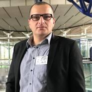 Yousef Wehbe