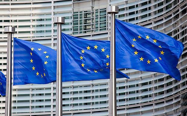 EU_brussels