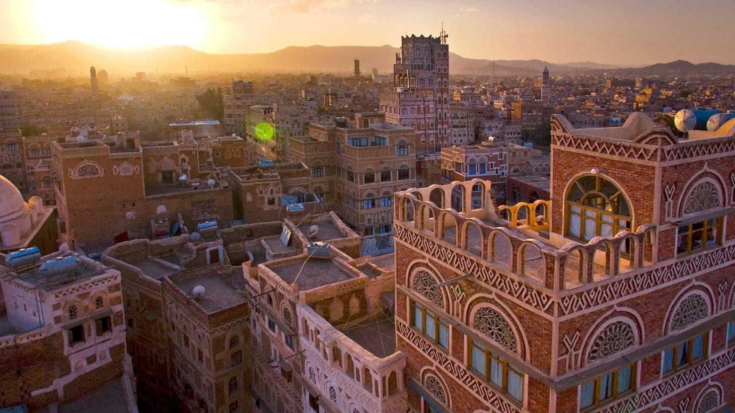 150926-pell-yemen-tease_kz1rvq