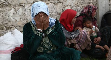 Story021 HRC37 GBV Syria