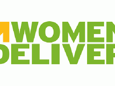 womendeliver_logo