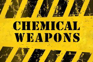 chemical-weapons