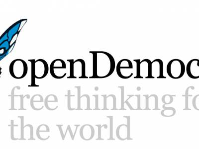 Opendemocracy 300dpi