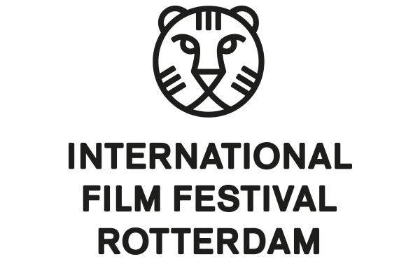 IFFR-logo