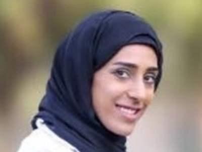 Zainab_Al_Khamees