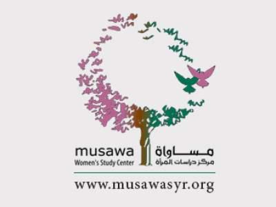 Mosawa