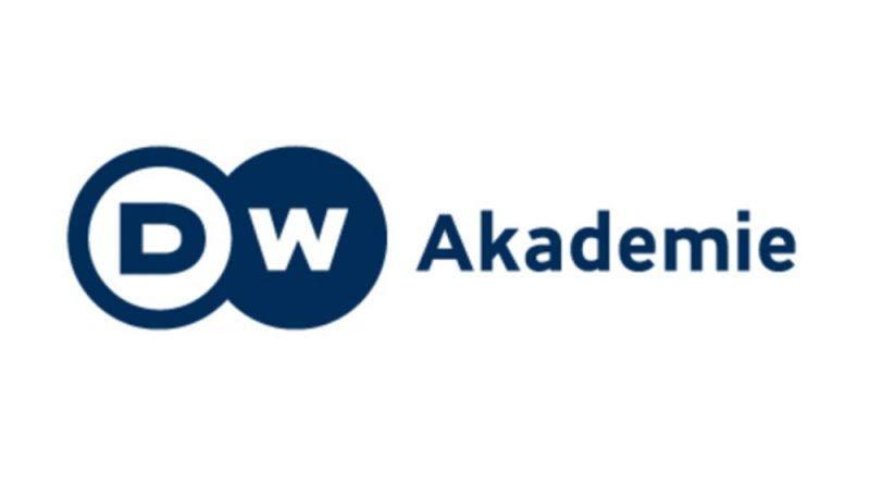 dw-akademie-800x446