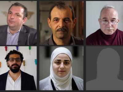 Justice_Syria