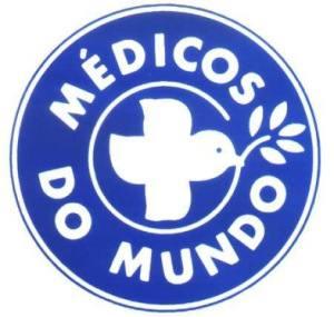 Medicos Do Mundo