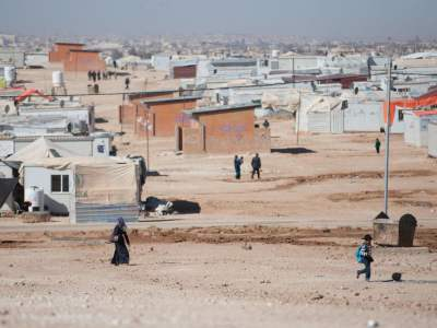 jordan_refugees