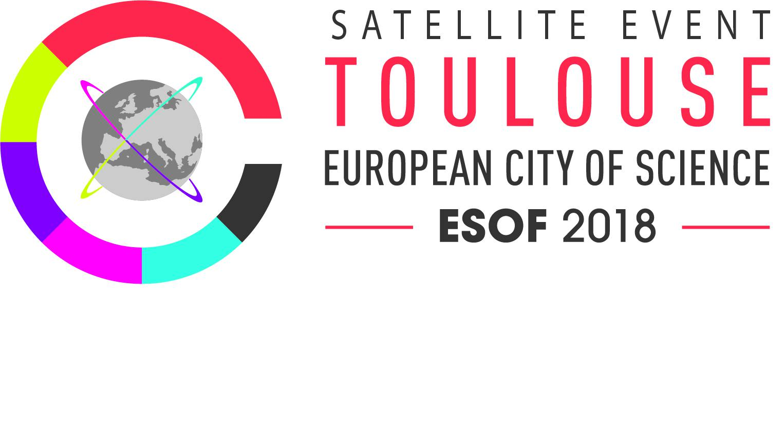 Logotype_ESOF_Satellite_WEB