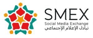 smex-logo