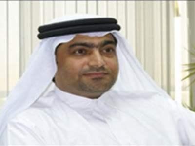 UAE_10_January_2017