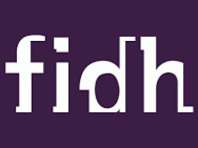 fidh1