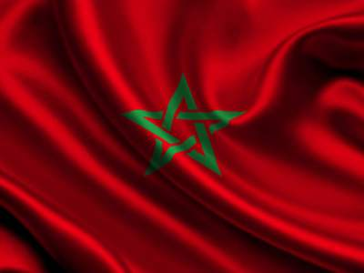 Morocco02