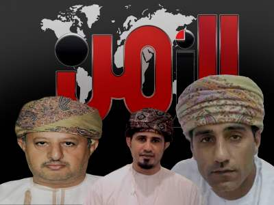 3_Zamman_Oman