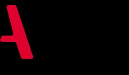 ARIJ_Logo