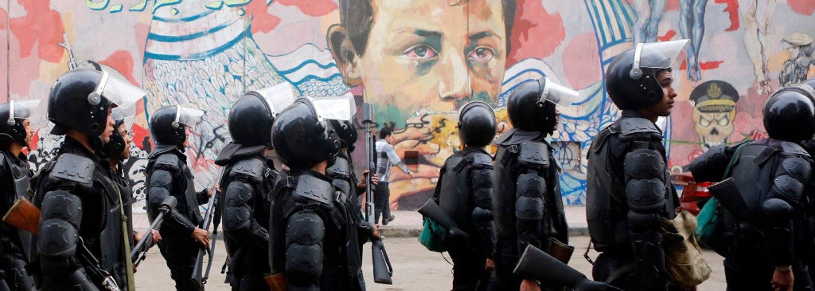 Stifling-Egyptian-civil-society