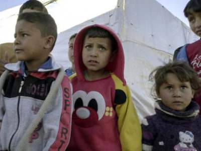 childrensrights_syrianrefugees_photo_presserlong
