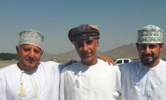 Oman_24_October_20172