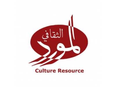 mawred_Logo-01
