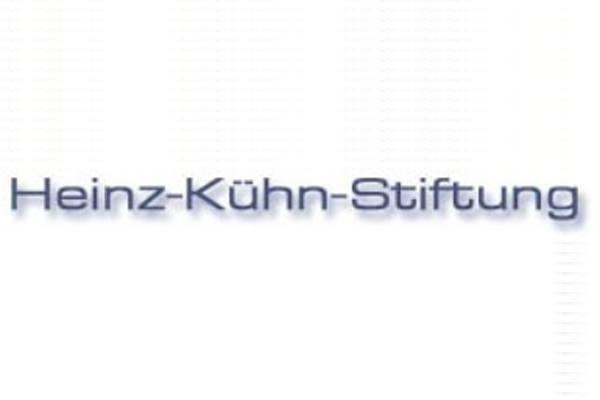Heinz_kuhn_Stiftung