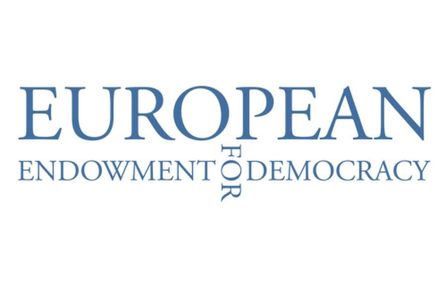 democracyendowment