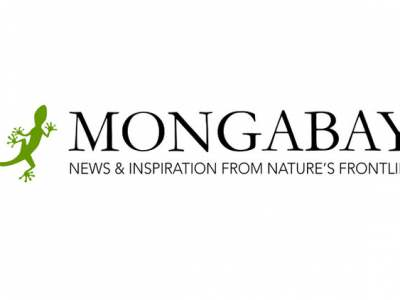 Press Images Mongabay