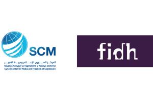 SCM_Fidh (1)